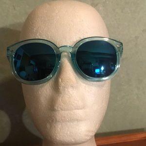 Other - Kids fashion sunglasses